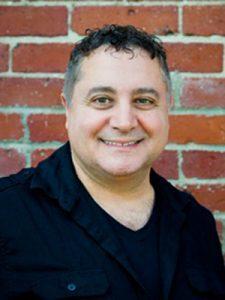 Fausto Di Ianne